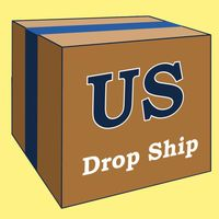 US Drop Ship