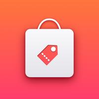 Dcart ‑ Cart Discount