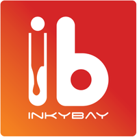 Inkybay ‑ Product Customizer
