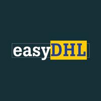 easyDHL