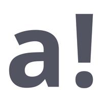 Ahia! ‑ Easy Price Changer