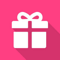 Gift Box — Free Gifts on Order