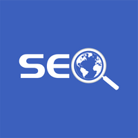 Vast SEO ‑ Organic Traffic