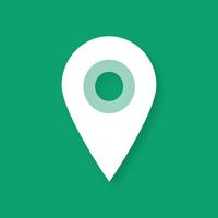 Stockist Store Locator
