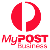 MyPost Shipping Australia Post