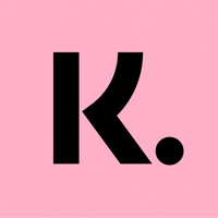Klarna On‑Site Messaging