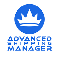 Advanced Shipping Manager