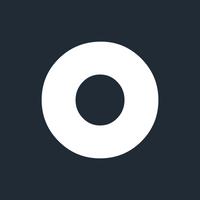 Ordersify: Order Exporter FREE