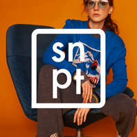 Instagram shop by SNPT