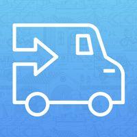 Postcode Shipping