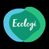 Plant Trees with Ecologi