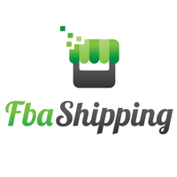Amazon FBA Shipping: ByteStand