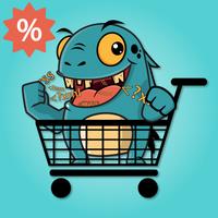 Google Shopping ShoppingFeeder
