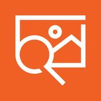 Minifier SEO Image Optimizer
