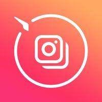 InstaShow ‑ Instagram Feed