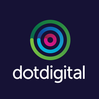 dotdigital Email Marketing