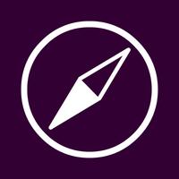Site Robot ‑ Sitemap Generator
