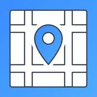 Map + Store Locator
