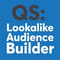 Lookalike Audience Builder
