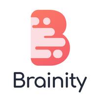 Brainity: boost FB & IG Ads!