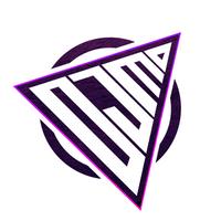 OJMD Dropshipping ‑ Vibranium