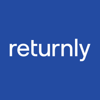 Returnly: Returns & Exchanges