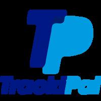 TrackiPal