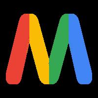 Multiple Google Shopping Feeds
