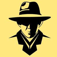 The Detective FAQ