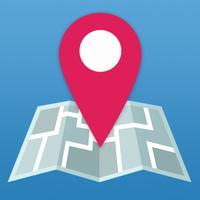 Store Locator by Storemapper