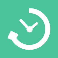 Delivery Timer Countdown Timer