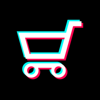 TikTok Shoppable Feed by Vop