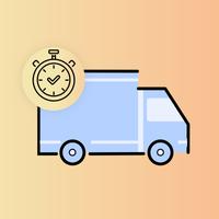 Order Delivery Date Estimation
