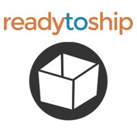 ReadyToShip Shipping Tracking