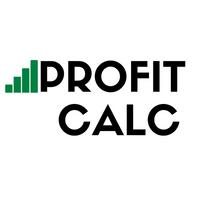 Profit Calc: Profit Dashboard