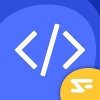 Custom CSS Editor & Minify