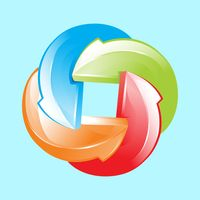 Cart2Cart Store Migration App