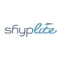 Shyplite ‑ Shipping Gateway
