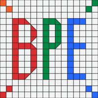 RH ‑ Bulk Price Editor