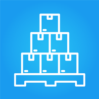 EasyStock ‑ Inventory Widgets