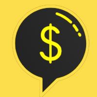 Sales Pop ‑ Sales notification