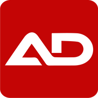 AOD: Smart Cart Save & Share