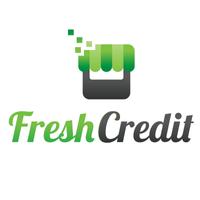 FreshCredit