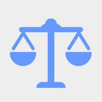 Legal ‑ France