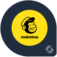Mailchimp by OneSaas