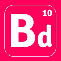 BD (Bulk Discount Manager)