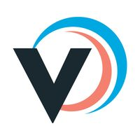 Veeqo Inventory & Shipping