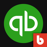 Quickbooks Sync by Bold