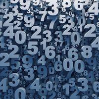 STOCK LEVEL inventory quantity