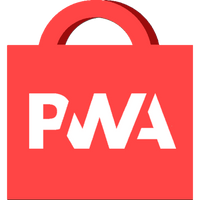 PWA Pro with Caching